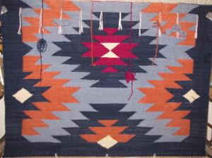 Zapotec inspired 2